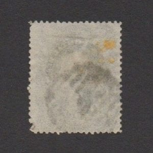 stamps, stamp collecting, united states stamps, stamp collecting supplies, worldwide stamps